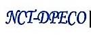哈尔滨新科锐迪佩克机械制造有限公司 最新采购和商业信息