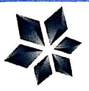 佛山市顺天展泓不锈钢有限公司 最新采购和商业信息
