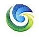 湖南澧水清洁能源投资有限公司