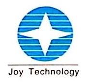 厦门欣领域科技有限公司 最新采购和商业信息
