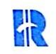 上海虹日国际电子有限公司 最新采购和商业信息