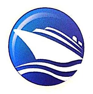 汕头市乐航国际货运代理有限公司 最新采购和商业信息