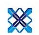 杭州网移通信有限公司 最新采购和商业信息