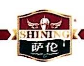 邦事达国际餐饮管理(北京)有限公司 最新采购和商业信息