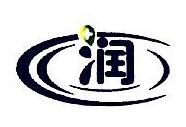 河北润超医疗器械贸易有限公司 最新采购和商业信息