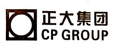 秦皇岛卜蜂猪业有限公司 最新采购和商业信息