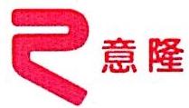 天津东方意隆农业科技有限公司