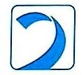 宁波双翊机械有限公司 最新采购和商业信息
