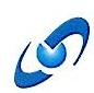 温州阳森科技有限公司 最新采购和商业信息