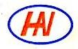 武汉华中自控技术发展股份有限公司 最新采购和商业信息