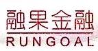 上海融果金融信息服务有限公司 最新采购和商业信息