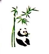 深圳市熊力胶粘剂有限公司