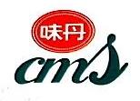 漳州丹源仓储有限公司 最新采购和商业信息