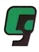 东莞市绿星模具科技有限公司