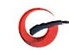 合肥一冠装饰工程有限公司 最新采购和商业信息