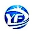 庆阳誉丰商贸有限责任公司 最新采购和商业信息