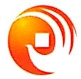 湖南省建材实业发展公司 最新采购和商业信息