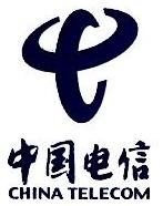 江苏号百信息服务有限公司徐州分公司