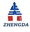 扬州久盛粮食机械有限公司 最新采购和商业信息