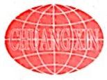 汕头市创馨金属材料有限公司 最新采购和商业信息