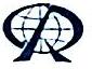 沈阳人才交流服务经营管理中心 最新采购和商业信息
