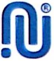 广东友文信息科技有限公司 最新采购和商业信息