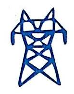徐州亚能电力器材有限公司 最新采购和商业信息