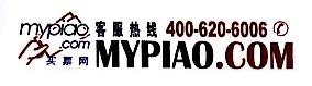 上海百强文化传播有限公司北京分公司 最新采购和商业信息