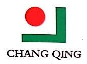 贵州长青房地产开发有限公司 最新采购和商业信息