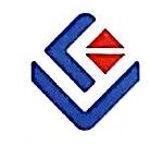 杭州嘉运电梯科技有限公司