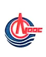 中海石油气电集团有限责任公司辽宁贸易分公司 最新采购和商业信息