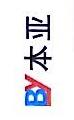 广州市本亚钢铁有限公司 最新采购和商业信息