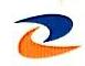 上海中志实业有限公司 最新采购和商业信息