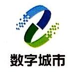 南京数字城市投资建设有限公司