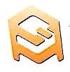 福建富泉丰建筑工程有限公司 最新采购和商业信息