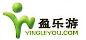 北京盈乐游科技有限公司 最新采购和商业信息