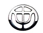 自贡华盛汽车销售服务有限公司 最新采购和商业信息