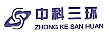 宁波科宁达日丰磁材有限公司 最新采购和商业信息