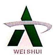 渭南水利建筑工程有限责任公司