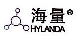 北京海量融通软件技术有限公司 最新采购和商业信息