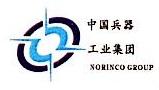 杭州隆昌机电设备有限公司