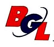 博尔晟国际货运代理(上海)有限公司 最新采购和商业信息