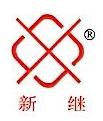 江阴市新昶虹电力科技股份有限公司 最新采购和商业信息