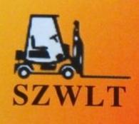 苏州威力通精密设备安装有限公司 最新采购和商业信息