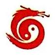 山西易和泰文化传媒有限公司 最新采购和商业信息