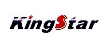 长沙金瀚达信息科技有限公司 最新采购和商业信息