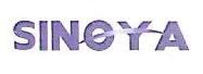 张家港保税区星诺雅进出口贸易有限公司 最新采购和商业信息