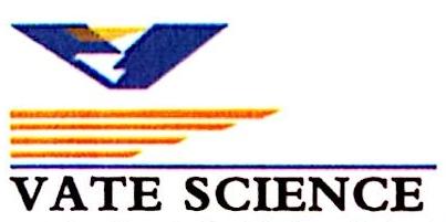 石家庄泛安科技开发有限公司