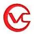 济南中强置业有限公司 最新采购和商业信息