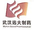 武汉武药科技有限公司 最新采购和商业信息